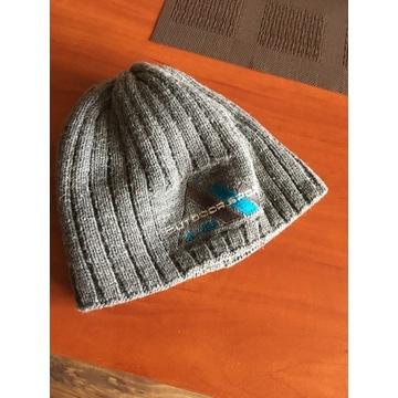 Sprzedam czapkę chłopięcą