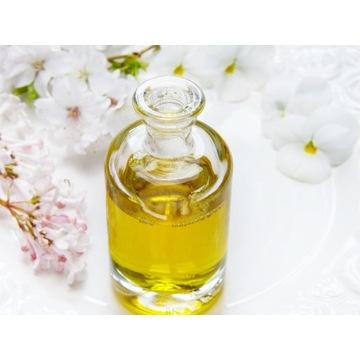 Olej sezamowy DOMOWY, ŚWIEŻY, Tłoczony NA ZIMNO