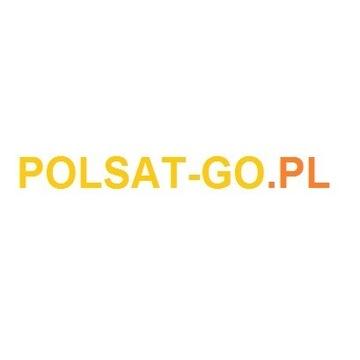 Sprzedam domenę POLSAT-GO.PL