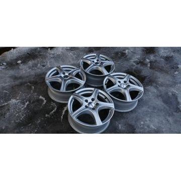 Felgi  Ronal R16 5x112. VW, SEAT, SKODA,
