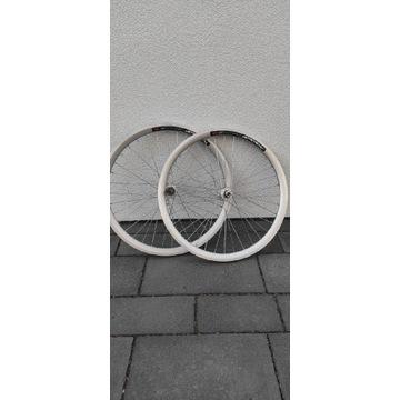 Felgi rowerowe 24cale