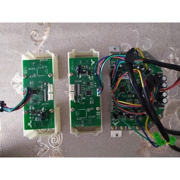 Elektronika płyta główna żyroskopy Skymaster Manta