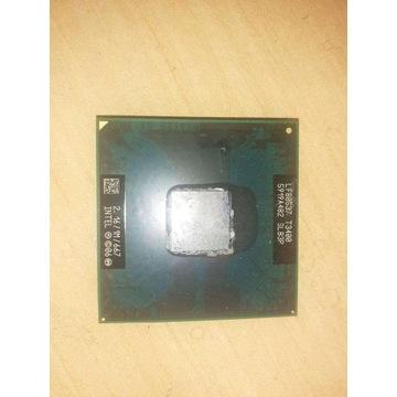 Procesor Intel 2.16