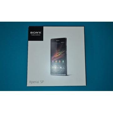 Sony Xperia SP LTE C5303 8GB 8Mpx Bez SimLock