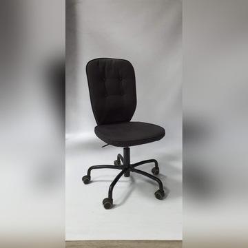 Krzesła biurowe Ikea lillhojden