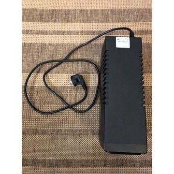 UPS PowerWalker VI 850 SHL FR