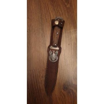 Nóż szturmowy Bagnet Legionowy