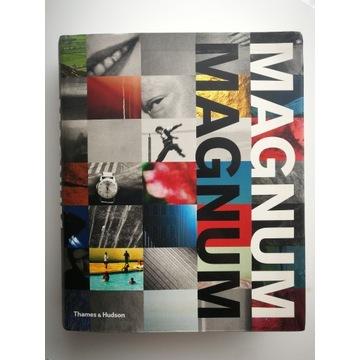 Magnum Magnum Album używany stan dobry