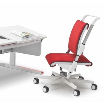 Biurko i krzesło MOLL