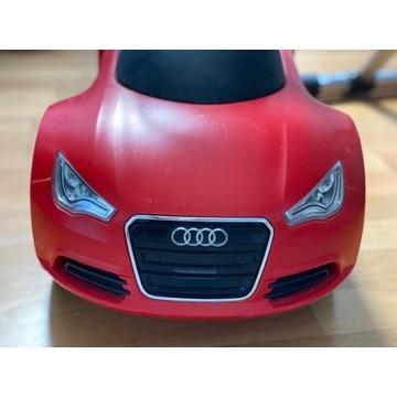 Audi auto jeździk oryginal z salonu super stan