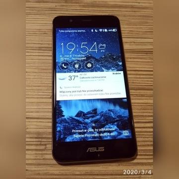 Zenfone 3 Max 5.2 32GB