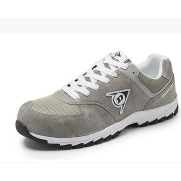 Dunlop buty NOWE 44. Wysyłka gratis