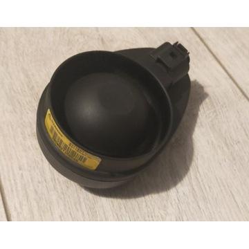 Syrena Alarm Seat Toledo II 2 , Leon 1 I 99 - 04