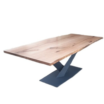 Stół obiadowy do salonu