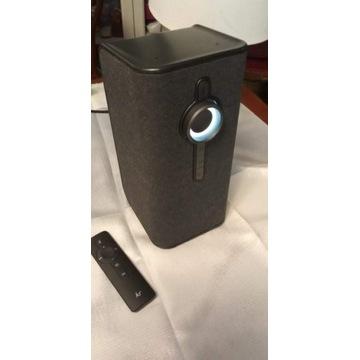 KitSound Voice One - Bluetooth i WiFi - Alexa