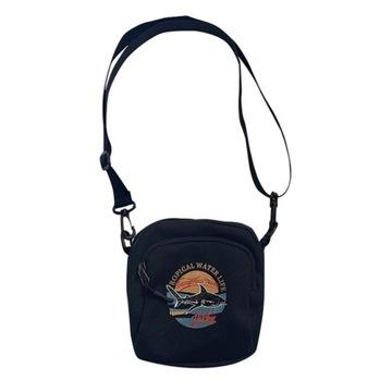 shoulder bag, torba na ramię