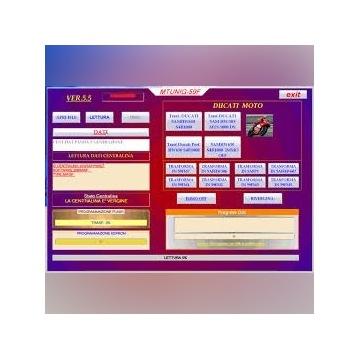 IAW DECODER  IAW59 PCB