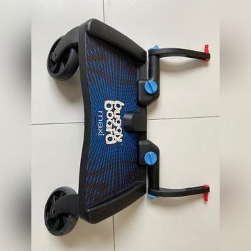 Buggy Board Maxi Dostawka Lascal