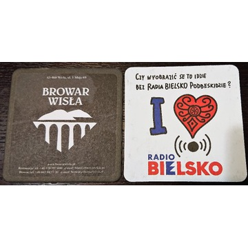 Browar Wisła   WISBW-002