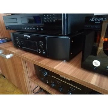 Marantz NA 6006 streamer