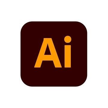 Adobe Illustrator 2021 v25.0.0.60 ( x64 Bits )