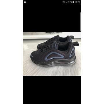 Nike 720 rozmiar32