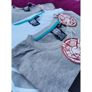 #koszulka #męska #pride #mma #ufc #killers #walkii