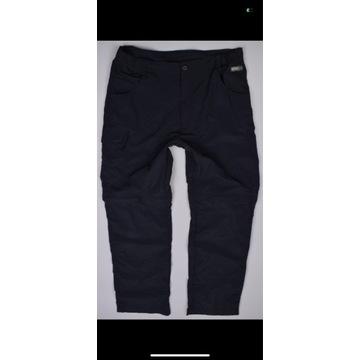 Spodnie trekingowe Salewa