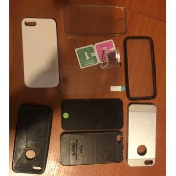 Iphone 5 sprawny bez blokad