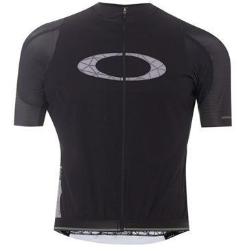 Oakley Graphene Aero jersey