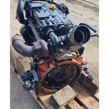 Silnik DEUTZ BF 4M 2012 . VOLVO CAT JCB CASE