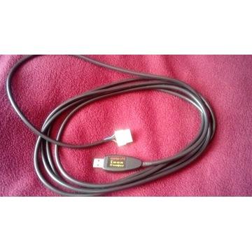 LPG kabel diagnostyczny