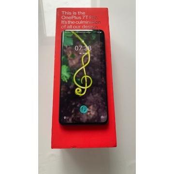 OnePlus 7T Pro 8/256GB Dual SIM Haze Blue GW