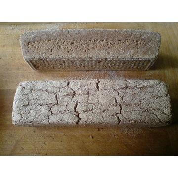 Żyto stara Polska odmiana,mąka,chleb
