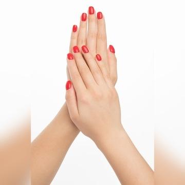 Kurs manicure japoński + pielęgnacja dłoni