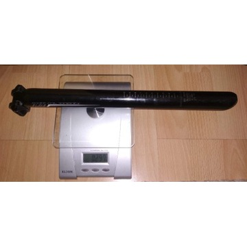 Sztyca Scott 31.4 x 400mm