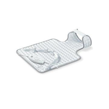 Sanitas SHK32 poduszka rozgrzewająca na plecy kark