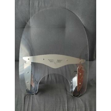 Duża szyba do Kawasaki Vulcan900 VN900