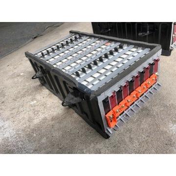 Ogniowo, bateria Lexus RX400H, RX450h