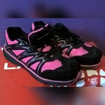 buty robocze 36