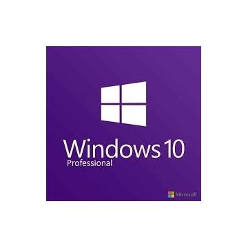 Okazja!! Klucz aktywacyjny dla WIndows 10 Pro