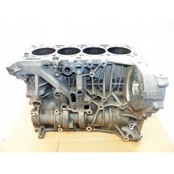 Blok silnika BMW 2.0d n47d20a n47d20c 143KM 177KM