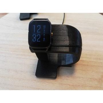 Stacja ładująca dla tanich smartwatchy