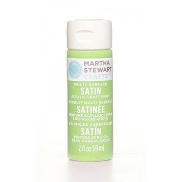 Farba Satin/ Martha Stewart - Scalion