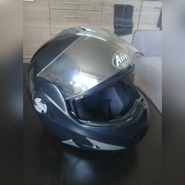 kask Airoh Mathisse Sport roz. M 57-58