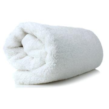 Ręcznik siłownia, basen 70x140 super jakość 550gsm