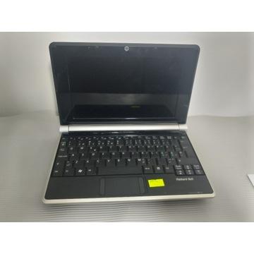 Packard Bell ZG5