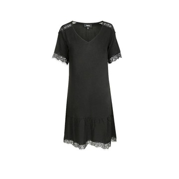 TIGHA sukienka koronka 100% oryginał r. M outlet