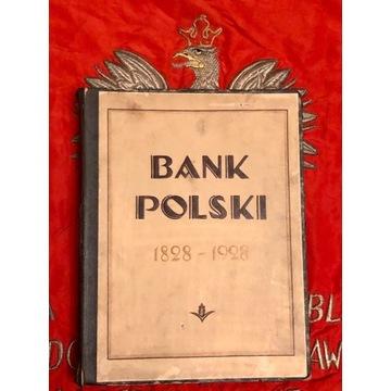 Bank Polski 1828 1928 #7