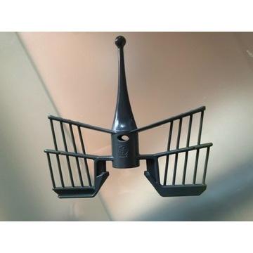 Motylek do naczynia do Thermomix TM5, TM6